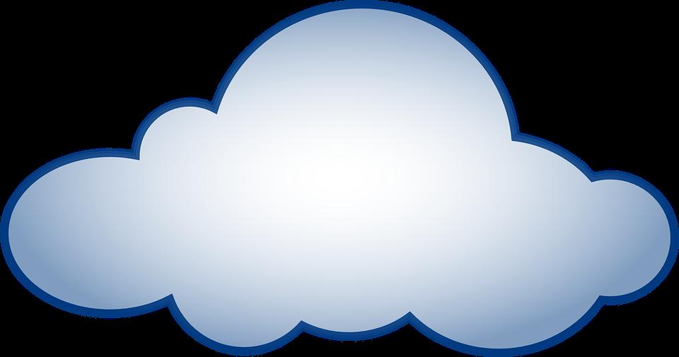 data_loss_prevention_cloud