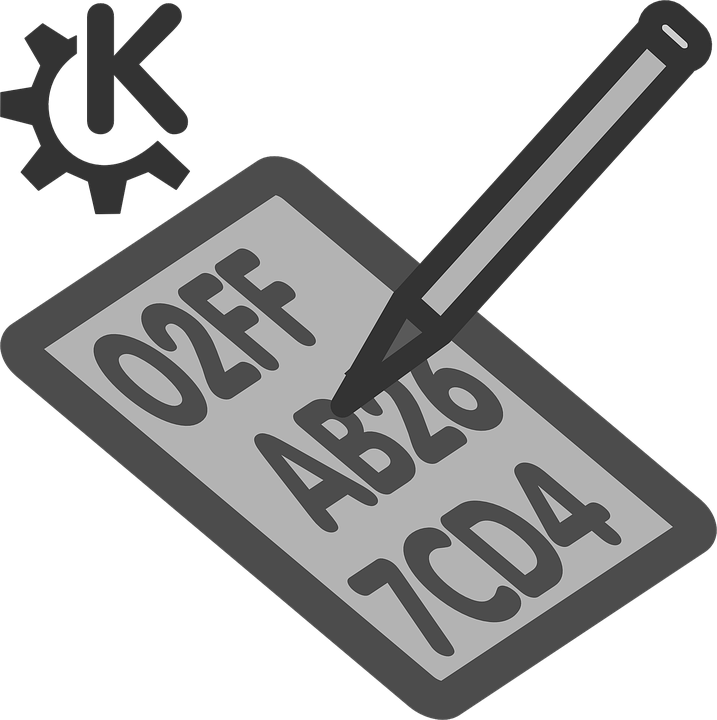 data_loss_prevention_password