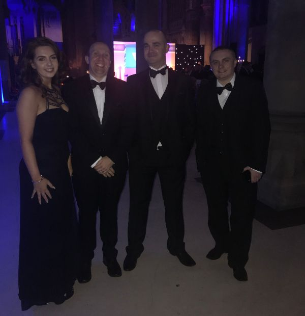 Aspect_business_masters_awards