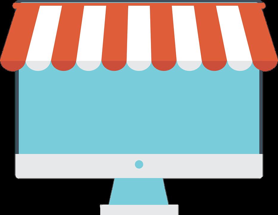 ECommerce_WooCommerce_Online_Shop