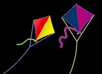 Helpdesk-technician-kite