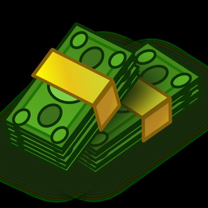 Saving_Cost_CRM_Sage_Link