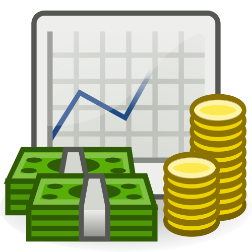 business_sage_budget