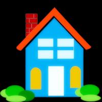 helpdesk-technician-housing