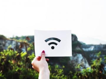 Broadband_Featured