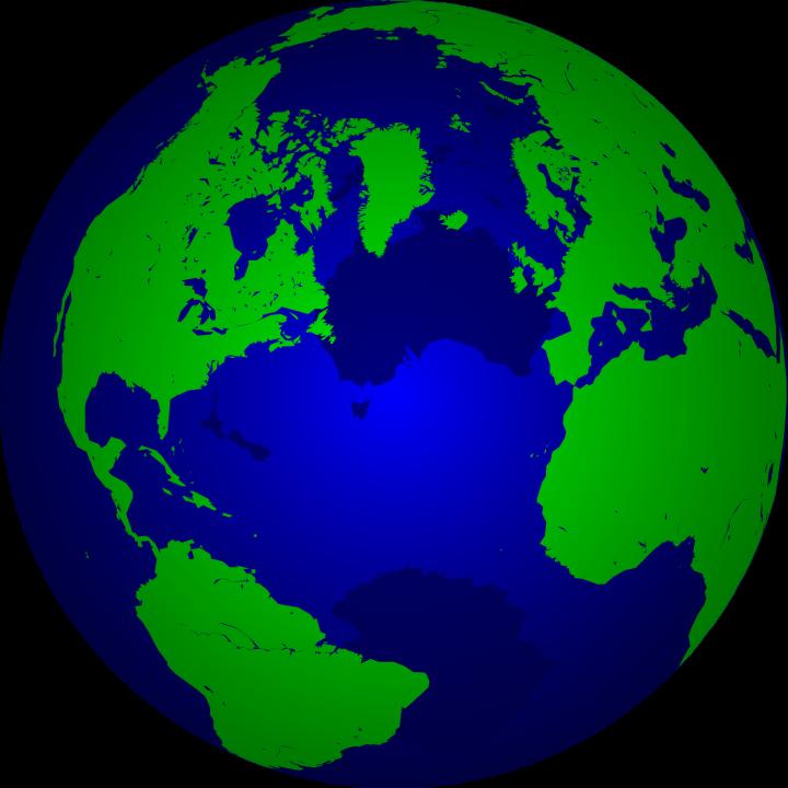 Broadband_Globe