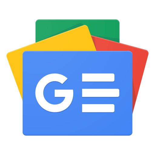 Broadband_Google