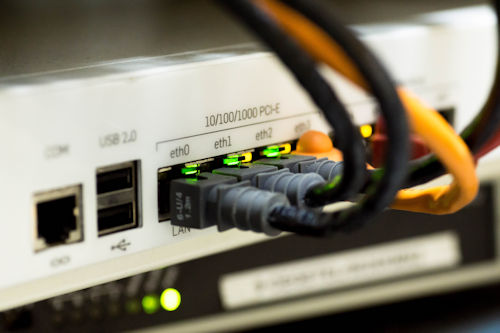 Broadband_connection_Fibre