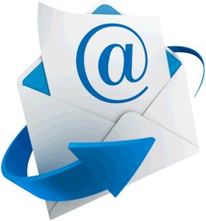 Broadband_email