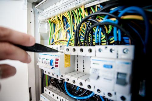 Broadband_fibre_optic