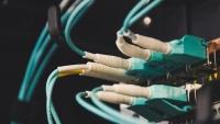 Leased line vs Fibre Optic Broadband Lines