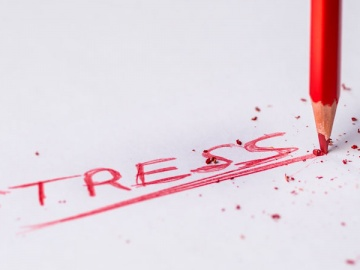 Stress_Awareness_Month