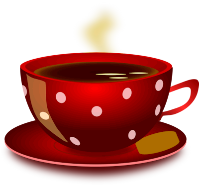 Helpdesk_Morning_Drink