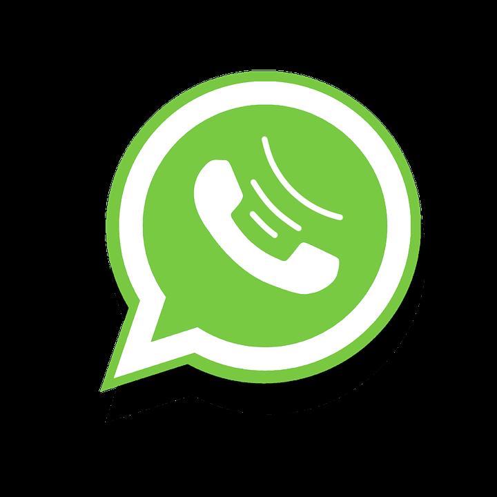 WhatsApp_Hack