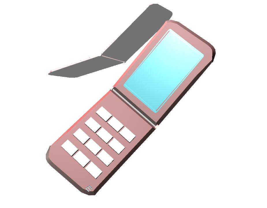 helpdesk_Phone