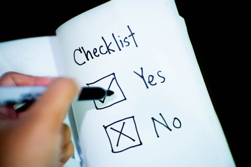 Business_Review_Checklist