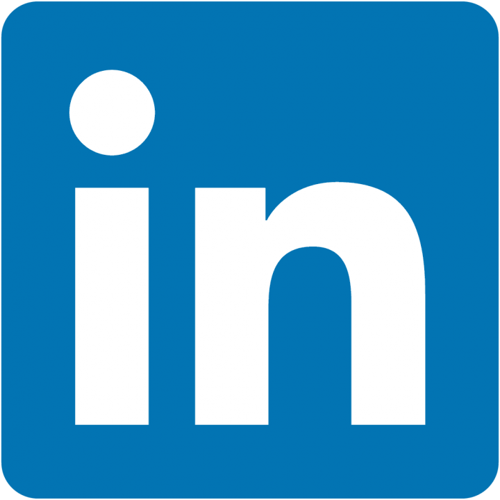 LinkedIn-new-feature-logo