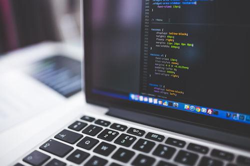 website-design-computer-screens-website