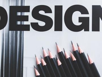 website-design-text-pencils