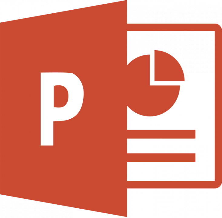 Office 365 Powerpoint