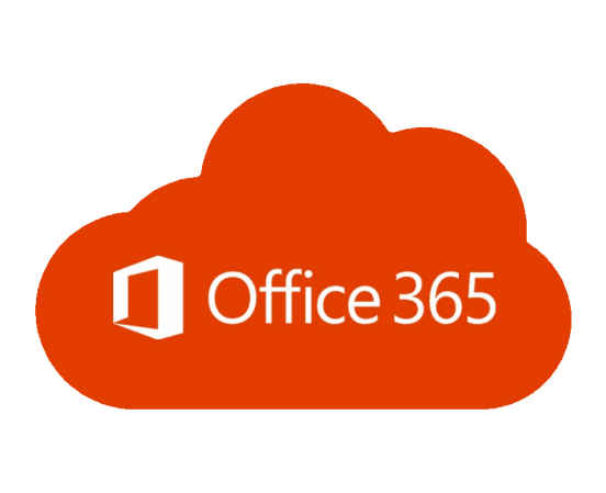 office-365-cloud-migration