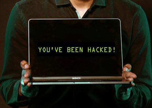 Office-365-hacker