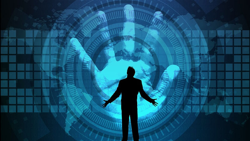 cyber-security-awareness-1
