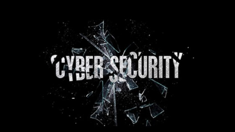 cyber-security-awareness-3