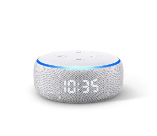 amazon-echo-dot-with-clock