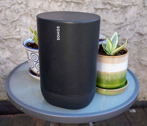 sonos-move-portable
