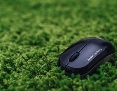green-computing-2020