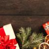 header-christmas