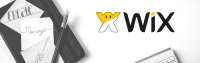 A Review of Wix - the website builder