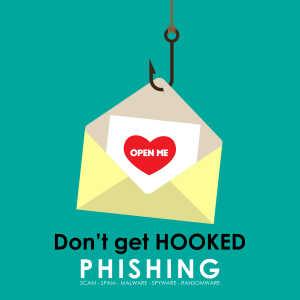 working-from-home-phishing-1