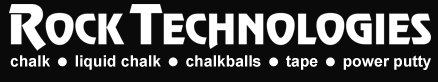 rock technologies logo