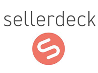 SellerDeck Plugins 2013