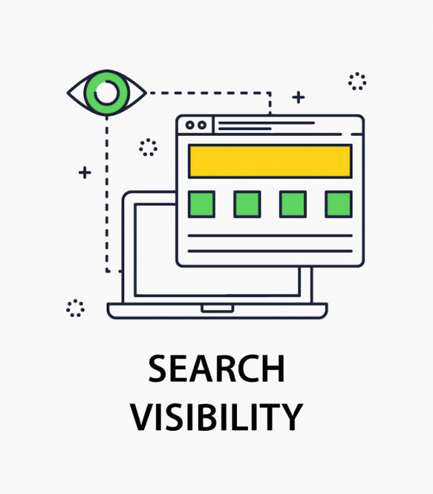 are-websites-worth-it-search-visibility