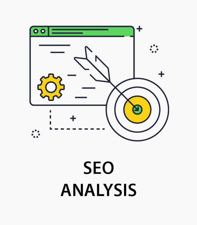 are-websites-worth-it-seo-analysis