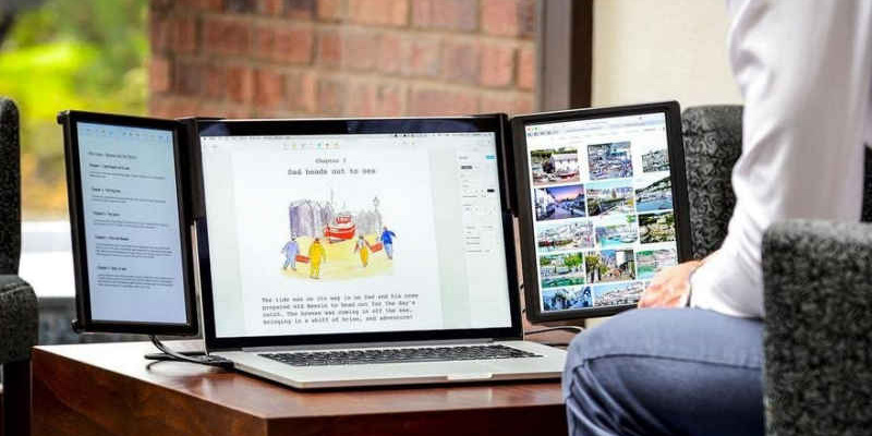 awesome-gadgets-for-working-from-home