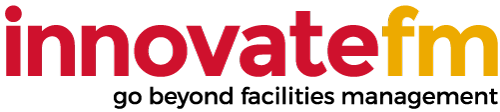 innovate-fm-logo