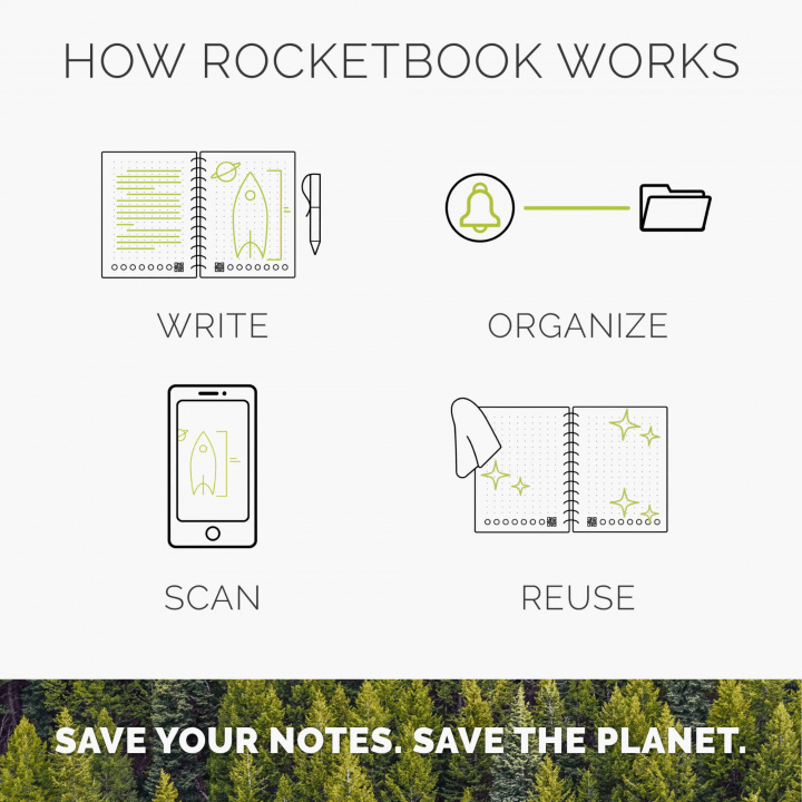 rocketbook-reusable-notebook-