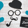 fathers-day-gadgets-2020