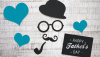 Our Top 5 Amazing Gadgets for Father's Day 2020