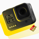 go-pro-for-camping-1