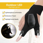 outdoor-led-gloves