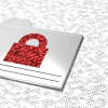 protected-online-backup