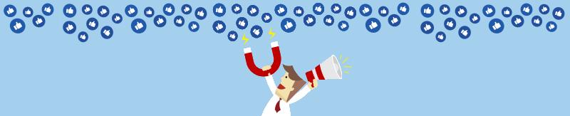 web-site-refresh-social-media