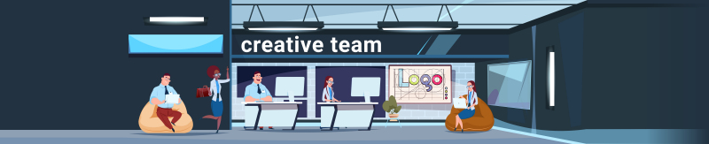 web-site-refresh-team