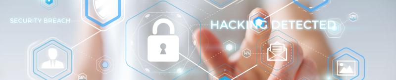 blog-secure-header