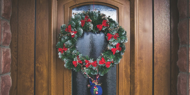 christmas-cyber-security-door